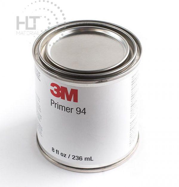 3M PREMER 94