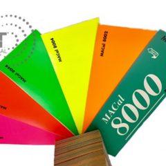 MACAL 8000 (FLUORESCENT)