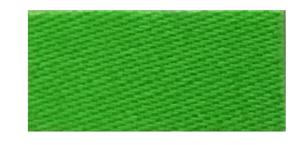 Flo. Green