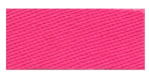 Flo. Pink