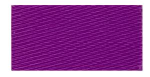 Flo. Violet