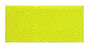 Flo. Yellow