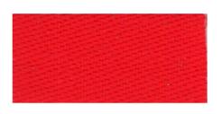 Red GX