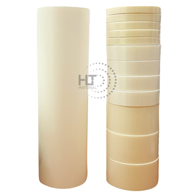 DOUBLE SIDED TAPE CIC