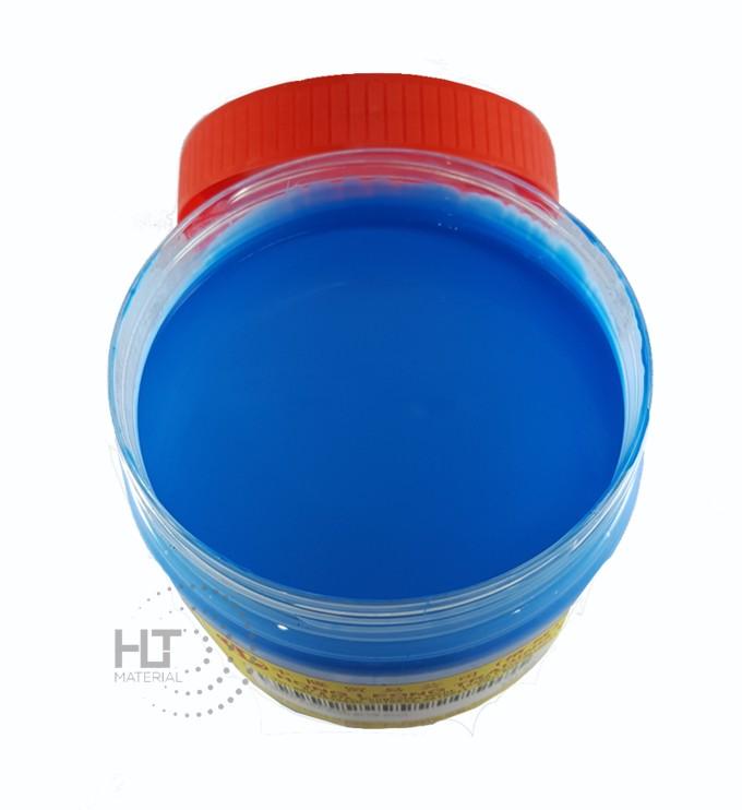 PHOTO EMULSION BLUE