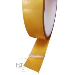 DOUBLE SIDED TAPE PET 20MM