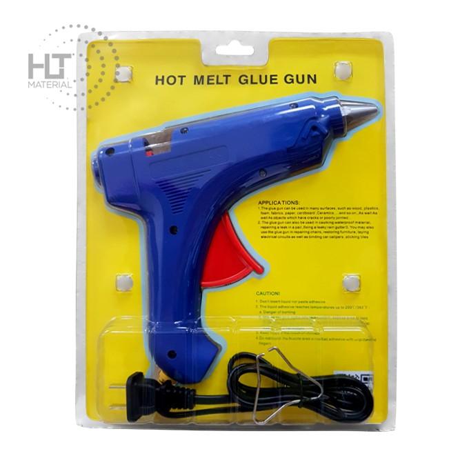 GLUE GUN 60W 1
