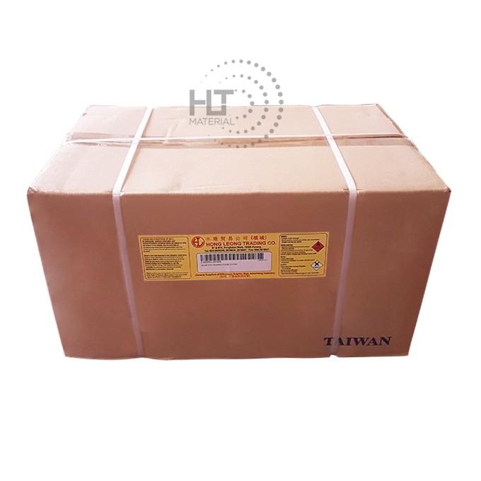 GLUE STICK BOX