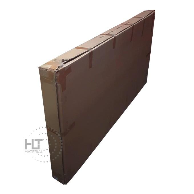 HIPS BOARD BOX