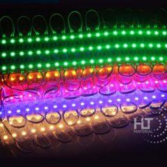 LED 3L M
