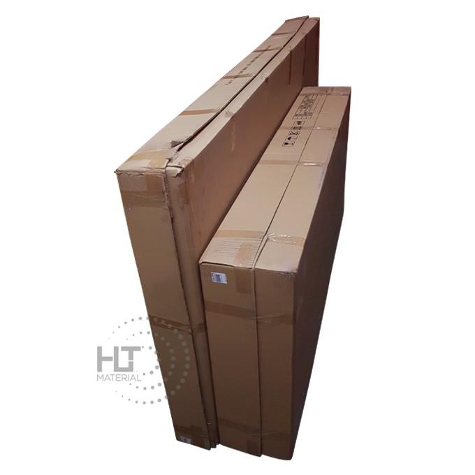 PLAIN BOARD BOX