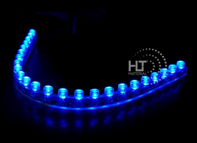 LED G.W.S.L.B. 24CM-WP-BL