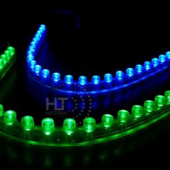 LED G.W.S.L.B 24CM M