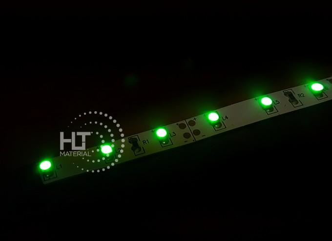 LED H.Z. S.L.B. NW 30CM 18L-GN
