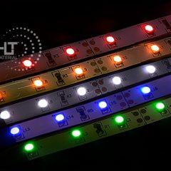 LED H.Z. S.L.B. NW 30CM M
