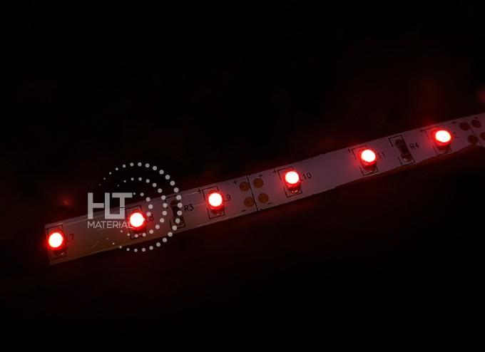 LED H.Z. S.L.B. NW 30CM 18L-RD
