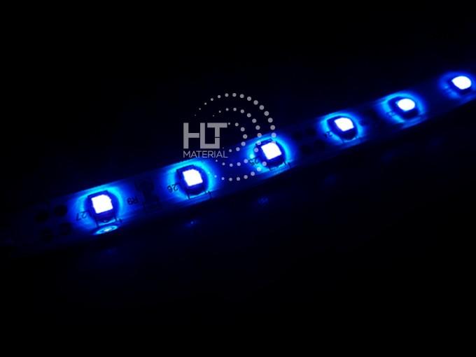 LED H.Z. S.L.B. WP 50CM 30L-BL