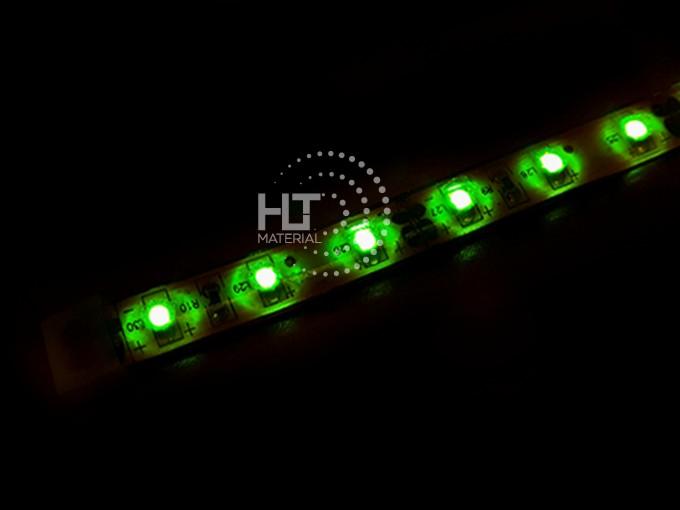 LED H.Z. S.L.B. WP 50CM 30L-GN