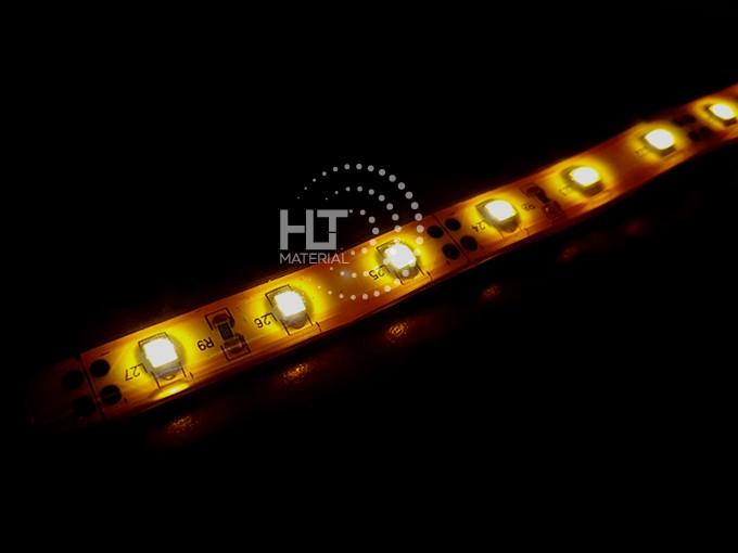 LED H.Z. S.L.B. WP 50CM 30L-WE