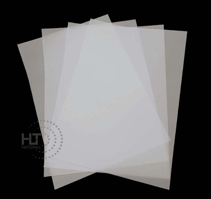 TRACING PAPER 7