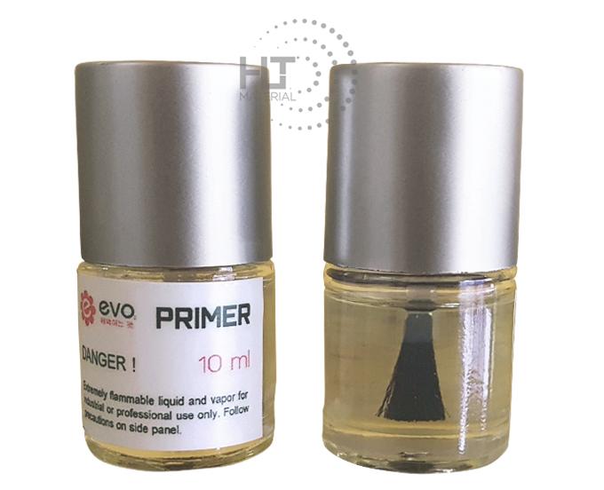 PRIMER 10ML M.