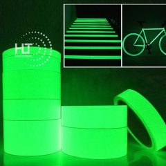 LUMINOUS GID TAPE M