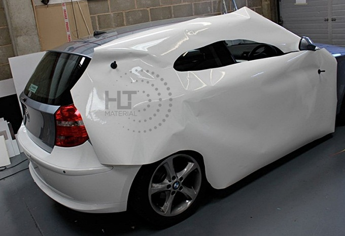 MAGNET HOLDER CAR 3