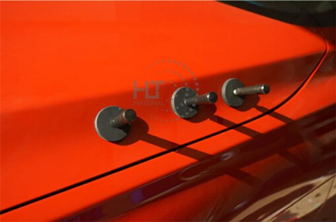 MAGNET HOLDER CAR 4