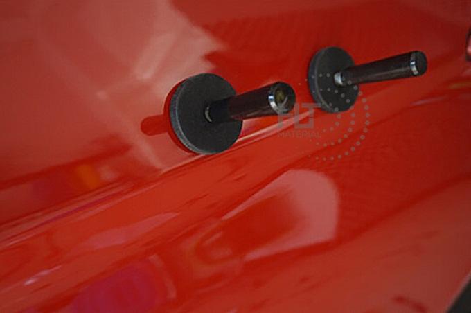 MAGNET HOLDER CAR 5