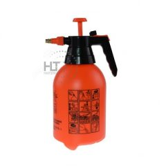 SPRAYER KIT MANUAL PUMP 2L M