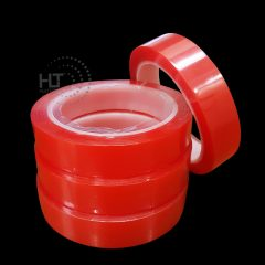 DOUBLE SIDED TAPE PET H 1