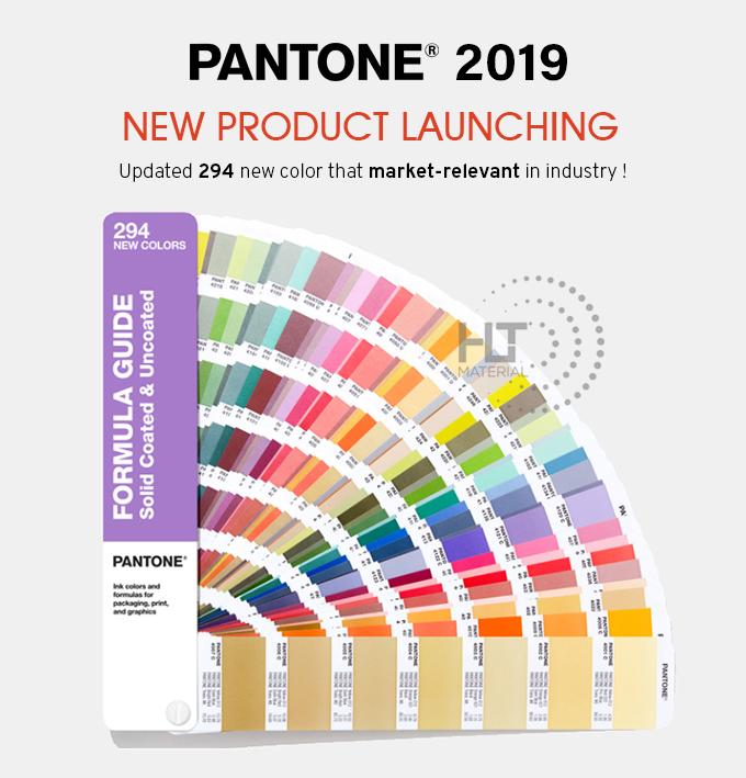PANTONE 294 NEW GP1601A-SUPL D1