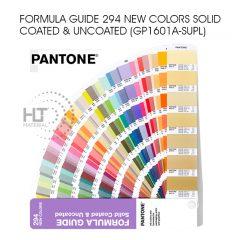 PANTONE 294 NEW GP1601A-SUPL D3